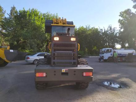 XCMG  945 2020 года за 12 700 000 тг. в Тараз – фото 59