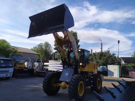 XCMG  945 2020 года за 12 700 000 тг. в Тараз – фото 63