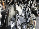 Мотор на bmw e 39 дельфин за 270 000 тг. в Алматы