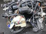 Мотор на bmw e 39 дельфин за 270 000 тг. в Алматы – фото 2