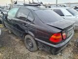 BMW 325 2004 года за 3 333 555 тг. в Актобе