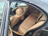 BMW 325 2004 года за 3 333 555 тг. в Актобе – фото 2