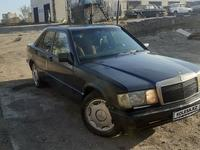 Mercedes-Benz 190 1990 года за 1 180 000 тг. в Караганда