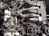 Двигатель и АКПП на FORD Explorer 4.0 в сборе за 600 тг. в Алматы