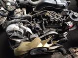 Двигатель и АКПП на FORD Explorer 4.0 в сборе за 600 тг. в Алматы – фото 2