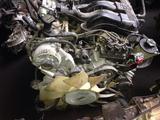 Двигатель и АКПП на FORD Explorer 4.0 в сборе за 600 тг. в Алматы – фото 4