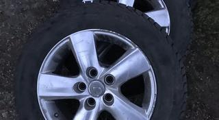 Toyota диски за 50 000 тг. в Нур-Султан (Астана)