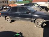 Audi 100 1989 года за 900 000 тг. в Петропавловск – фото 2