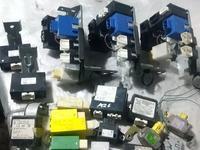 Реле блоки электроника на мпв за 777 тг. в Караганда