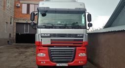 DAF  105 460 2013 года за 16 700 000 тг. в Караганда – фото 3