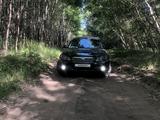 Subaru Outback 2007 года за 4 700 000 тг. в Семей