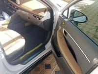 Hyundai Sonata 2021 года за 14 700 тг. в Шымкент