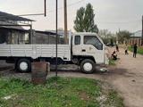 Foton 2007 года за 3 000 000 тг. в Алматы – фото 2