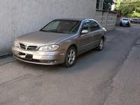 Nissan Maxima 2001 года за 2 500 000 тг. в Алматы
