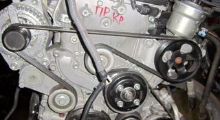 Двигатель 2TR FE 2.7 Toyota Prado (Прадо) 150 за 1 600 000 тг. в Алматы