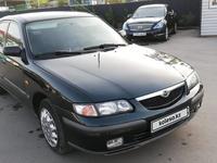Mazda 626 1998 года за 2 000 000 тг. в Алматы