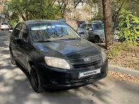 ВАЗ (Lada) Granta 2190 (седан) 2013 года за 2 450 000 тг. в Алматы