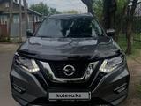Nissan X-Trail 2019 года за 11 700 000 тг. в Алматы