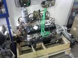 Двигатель Газ53/3307/Паз 3205 Евро 3 карбюраторный ЗМЗ… в Нур-Султан (Астана)