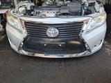 Toyota camry 45 Носкад за 1 200 тг. в Алматы