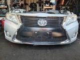 Toyota camry 45 Носкад за 1 200 тг. в Алматы – фото 2