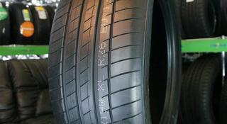 235/50 19 летние шины KAPSEN RS26 за 32 000 тг. в Алматы