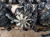 Рулевые рейки на Мерседес Вито за 1 000 тг. в Уральск – фото 2
