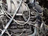 Двигатель за 400 000 тг. в Шымкент – фото 3