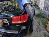 Toyota Fortuner 2008 года за 6 500 000 тг. в Актобе – фото 2