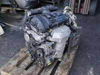 Двигатель ep6 в Караганда