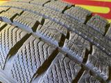 225/65/17 Toyo липучка за 120 000 тг. в Нур-Султан (Астана) – фото 3