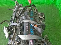 Двигатель HONDA STREAM RN7 R18A 2009 за 210 000 тг. в Костанай