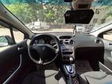 Peugeot 308 2008 года за 2 400 000 тг. в Нур-Султан (Астана) – фото 4