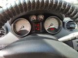 Peugeot 308 2008 года за 2 400 000 тг. в Нур-Султан (Астана) – фото 5