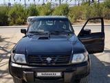 Nissan Patrol 1998 года за 3 600 000 тг. в Алматы