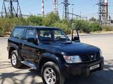 Nissan Patrol 1998 года за 3 600 000 тг. в Алматы – фото 3