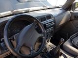 Nissan Patrol 1998 года за 3 600 000 тг. в Алматы – фото 5