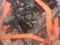 Двигатель на камри 70 за 777 888 тг. в Алматы