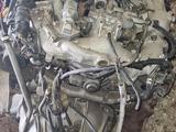 Двигатель на SUZUKI H27A Контрактный! за 500 000 тг. в Алматы – фото 3