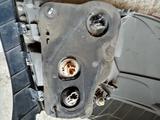 Фонарь Toyota Highlander II 3.5 2007 задн. Прав. (б у) за 36 000 тг. в Костанай – фото 4