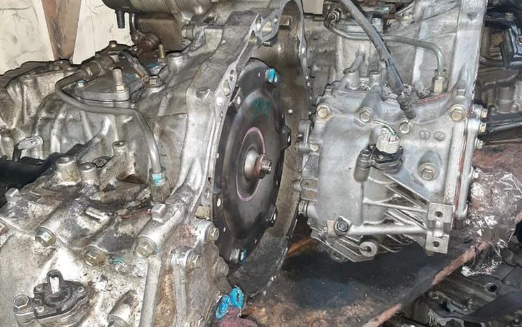 Коробка Автомат Toyota Camry 20 3.0 Объём за 120 000 тг. в Алматы