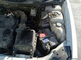 ВАЗ (Lada) 2170 (седан) 2013 года за 1 750 000 тг. в Костанай – фото 2
