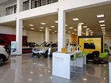 КӨL-АВТО-Renault официальный дилер в Актобе – фото 3