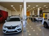 КӨL-АВТО-Renault официальный дилер в Актобе – фото 4