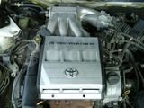 Двигатель 2mz 2.5 camry, windom 20 за 250 000 тг. в Нур-Султан (Астана) – фото 2