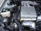 Двигатель 2mz 2.5 camry, windom 20 за 250 000 тг. в Нур-Султан (Астана) – фото 3