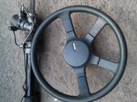 Рулевое управление (рейки нет) за 3 456 тг. в Алматы