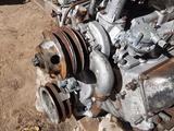Мотор в Талгар