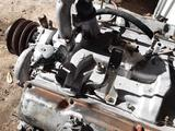 Мотор в Талгар – фото 3
