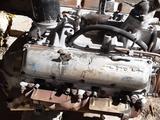 Мотор в Талгар – фото 4